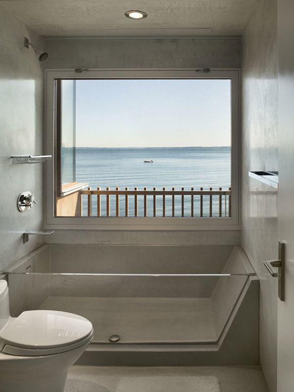 banheira-com-vista-para-o-mar
