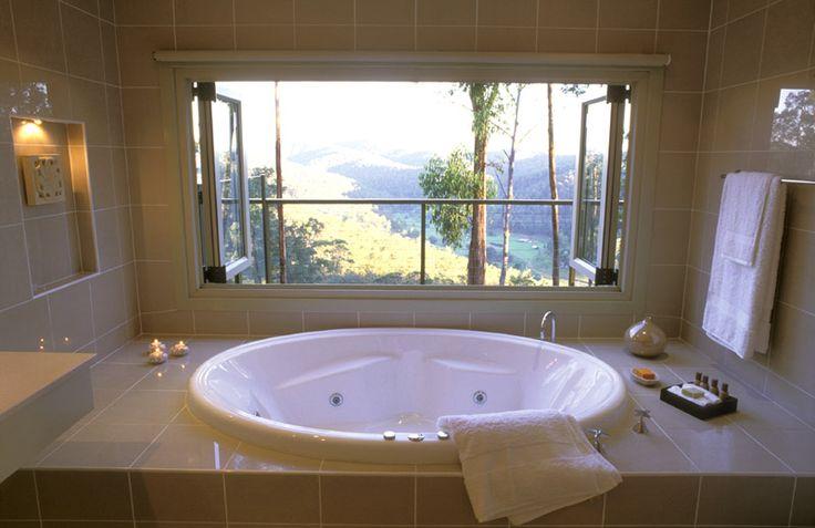banheira-com-vista-pra-montanha