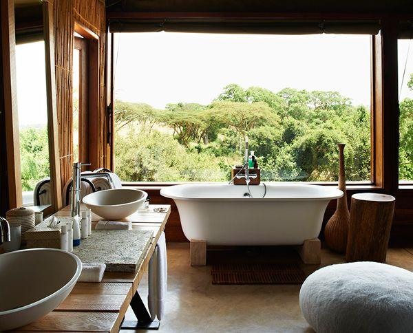 banheiro-com-vista-pra-floresta