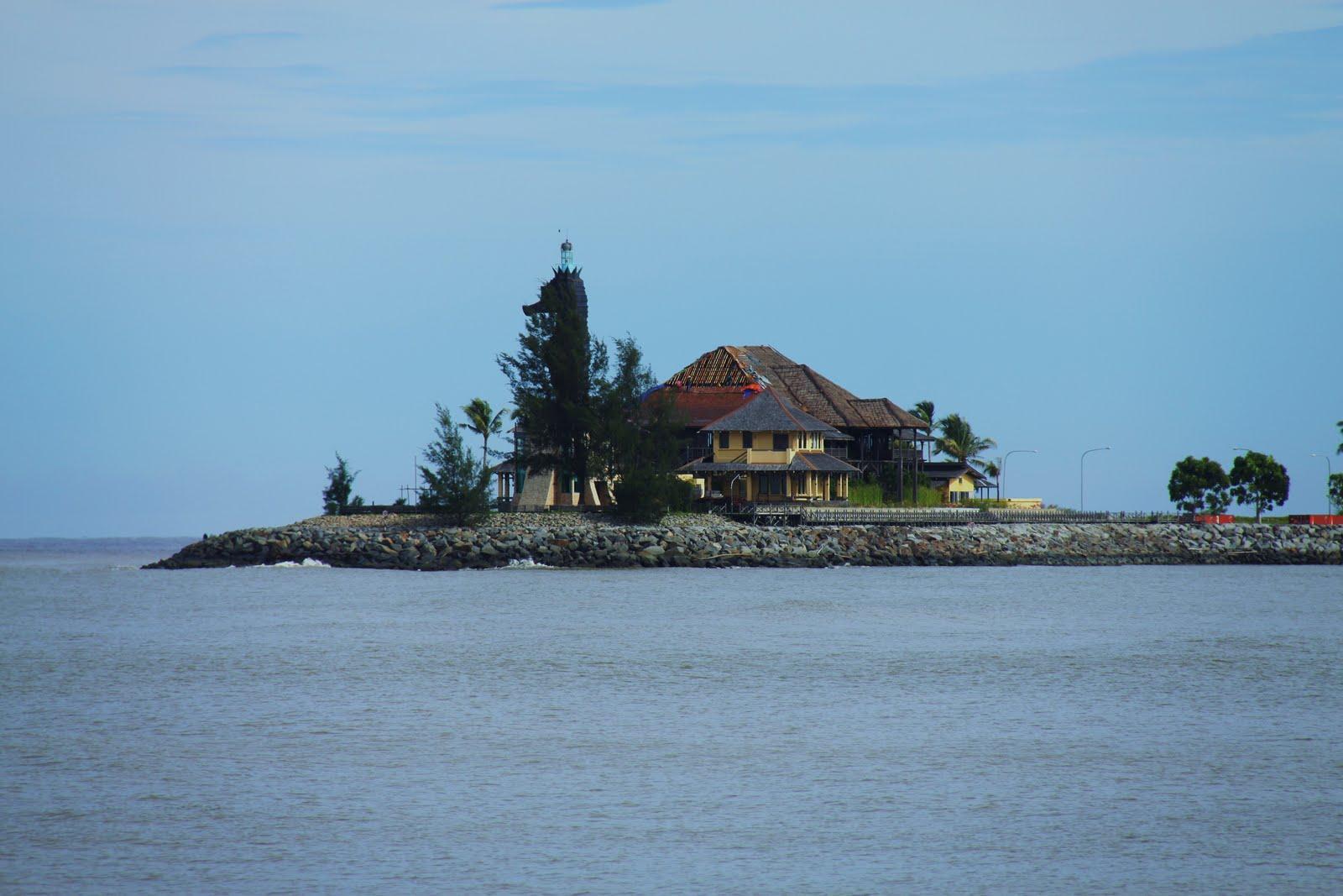 casa-grande-ilha