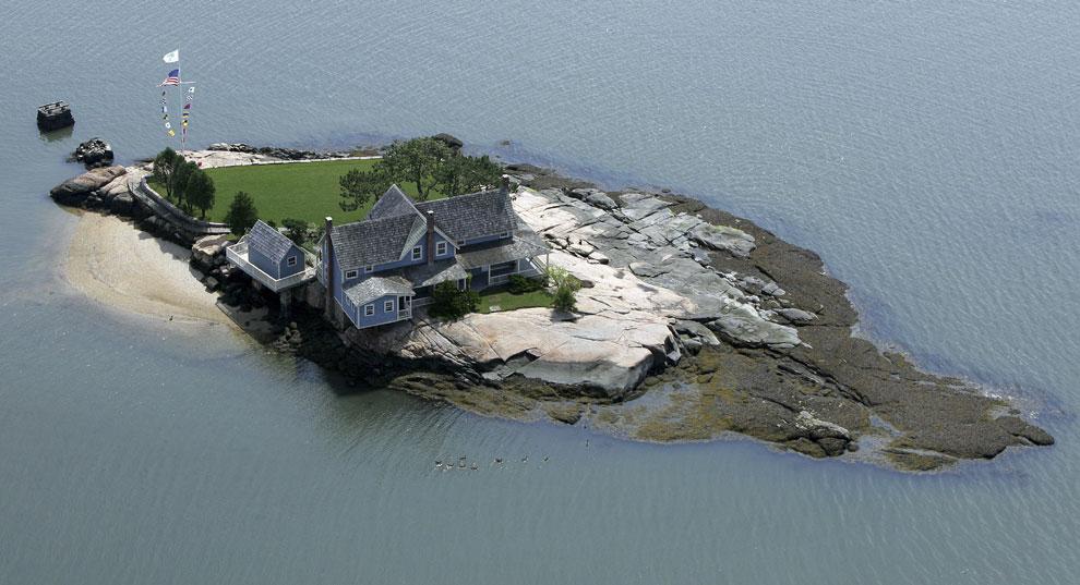 casa-ilha-belden-campo-de-golfe