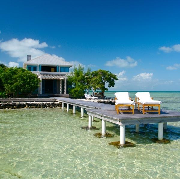 casa-ilha-grande-pier