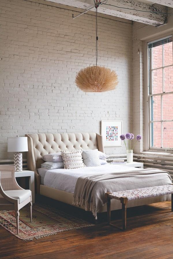 decoracao-branca-quarto