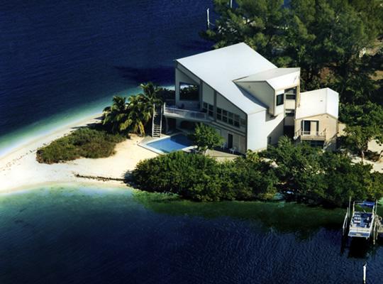linda-casa-em-ilha