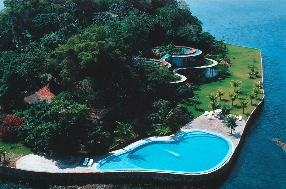 linda-mansao-beira-ilha