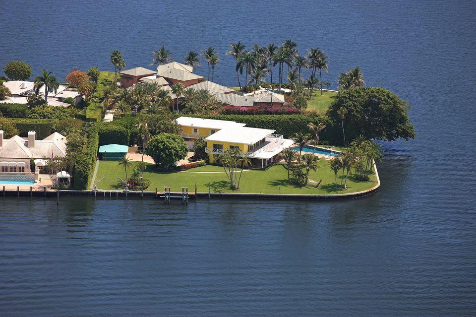 mansao-em-ilha-florida