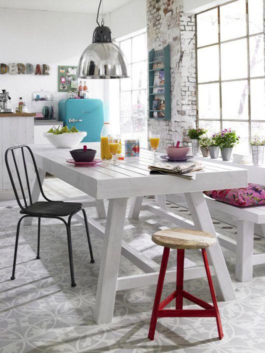 mesa-branca-de-madeira