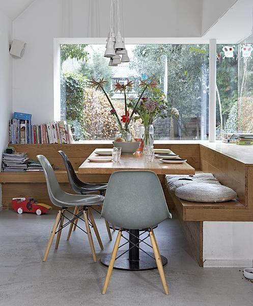 sala-jantar-moderna=com-boa-vista