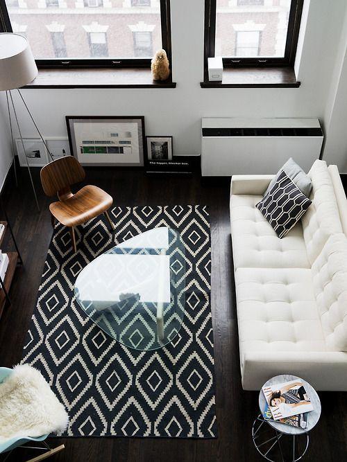 sala-pequena-decoracao-cores-neutras