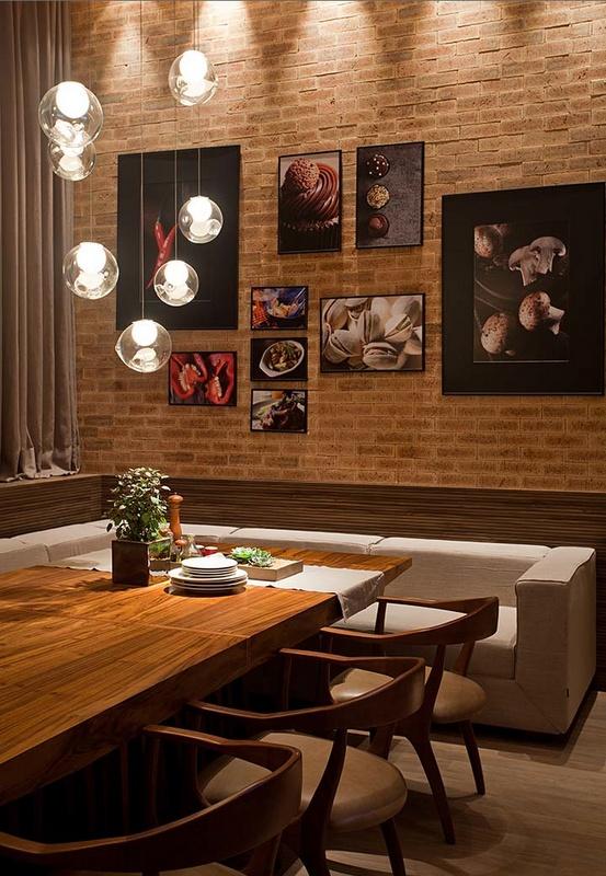 tijolo-a-vista-sala-de-jantar
