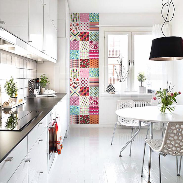 adesivo-cozinha-azulejo