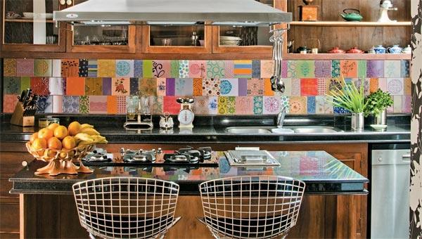 adesivo-para-cozinha-imitacao-azulejo