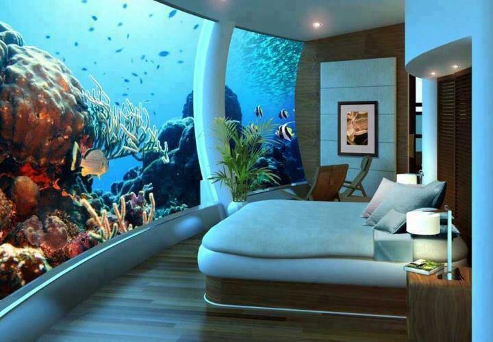 aquario-como-parede-em-quarto