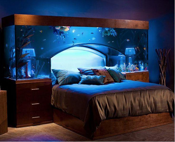 aquario-em-cima-da-cama