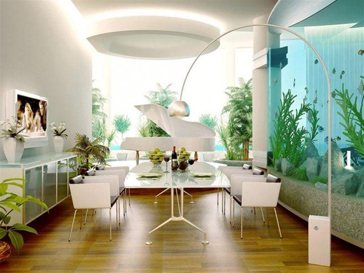 aquario-grande-na-sala-de-jantar