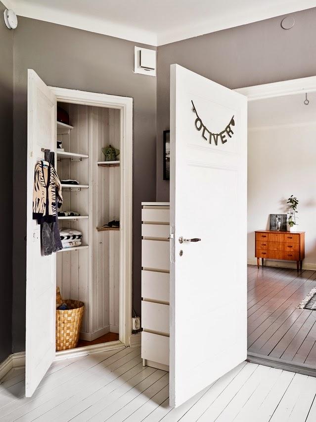 armario-embutido-quarto-infantil