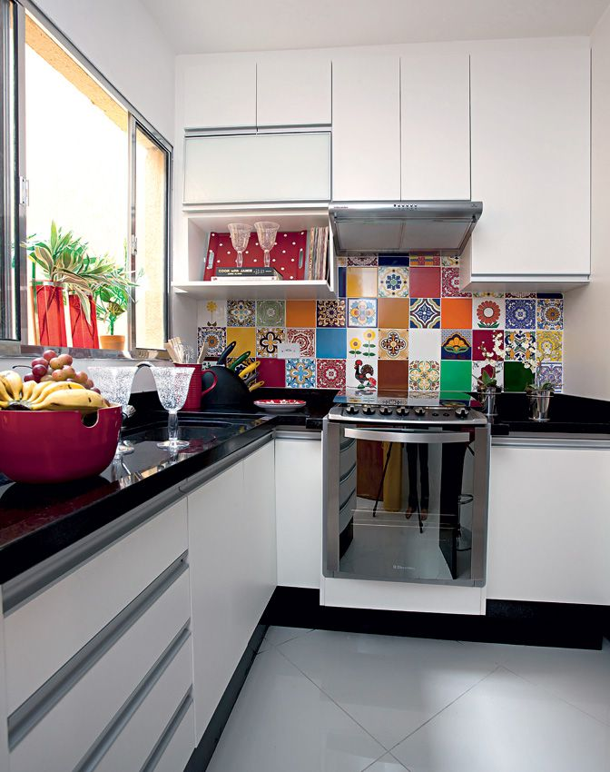 azulejo-colorido-cozinha