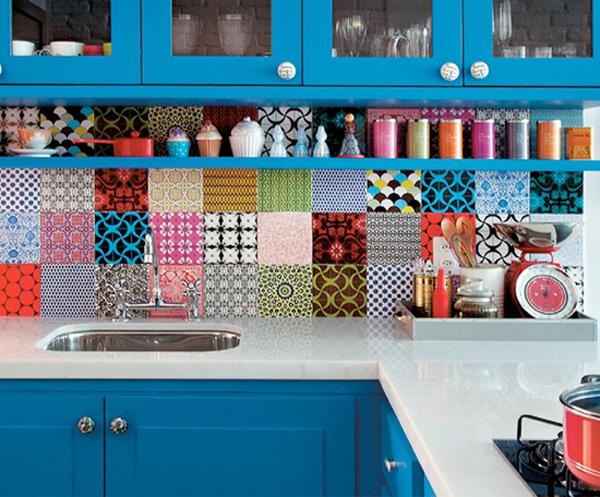 azulejo-colorido-para-cozinha