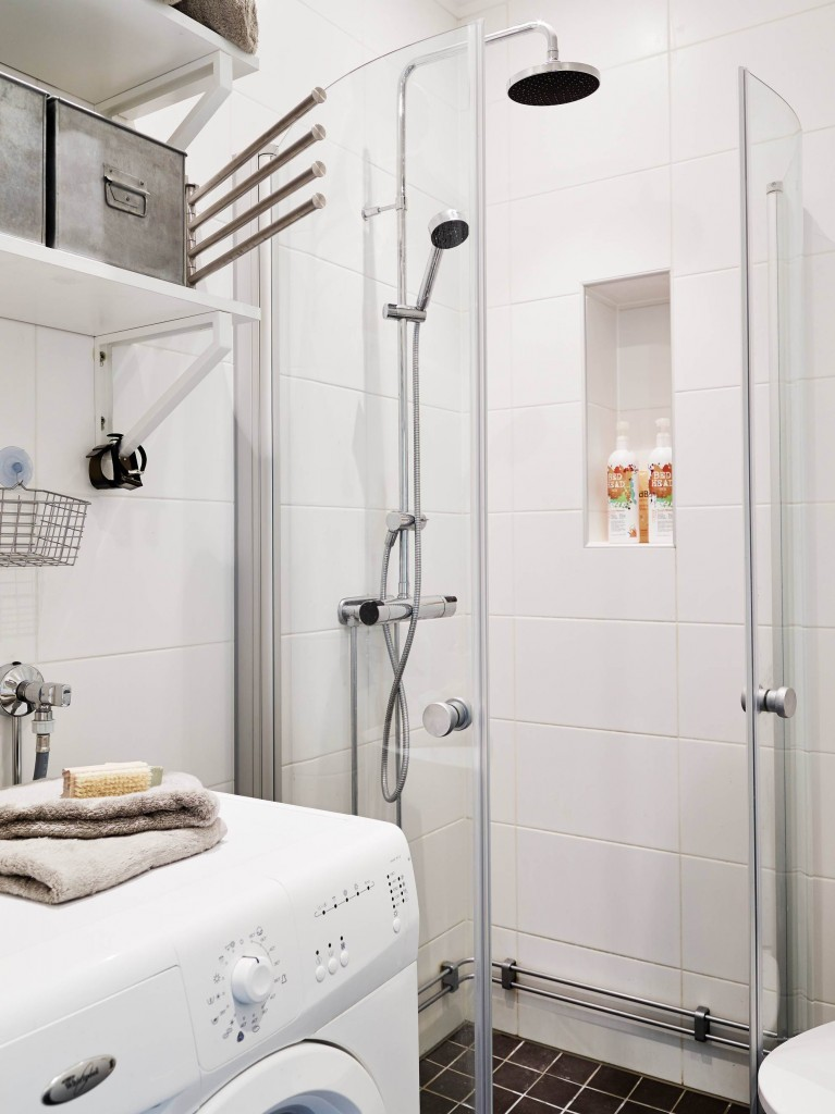 banheiro-pequeno-duplex