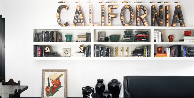 california-letras-decorativas