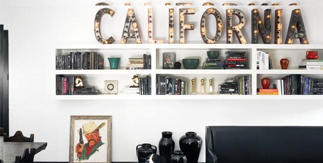 california-letras-decorativas