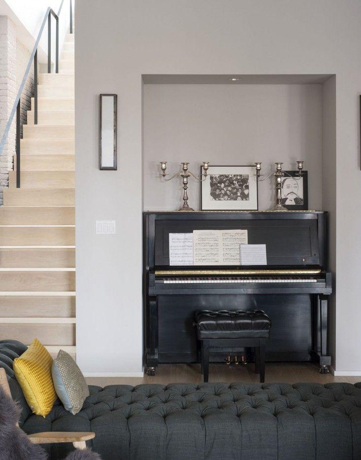 cantinho-especial-para-o-piano