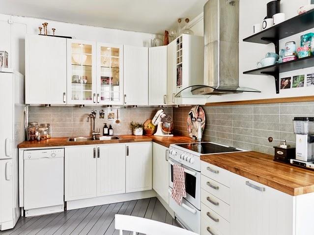 cozinha-com-piso-de-madeira-claro