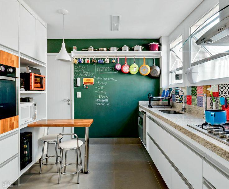 cozinha-informal-estilosa