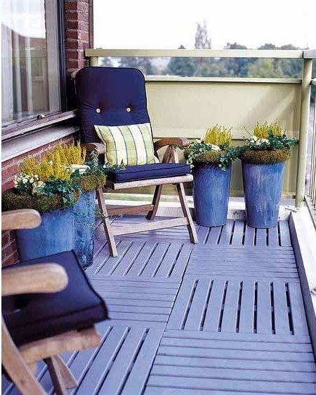 deck-como-piso-varanda