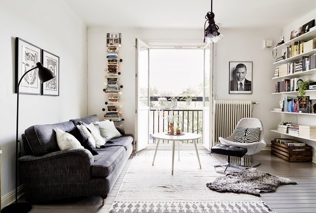 decoracao-nordica-sala-de-estar-duplex