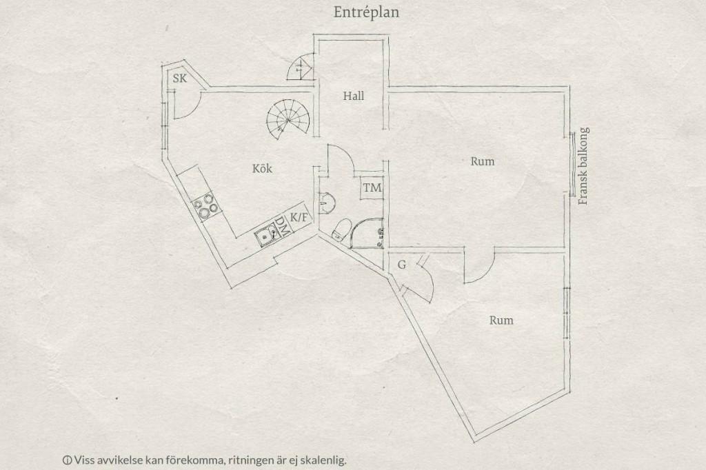 duplex-sueco-planta-primeiro-andar