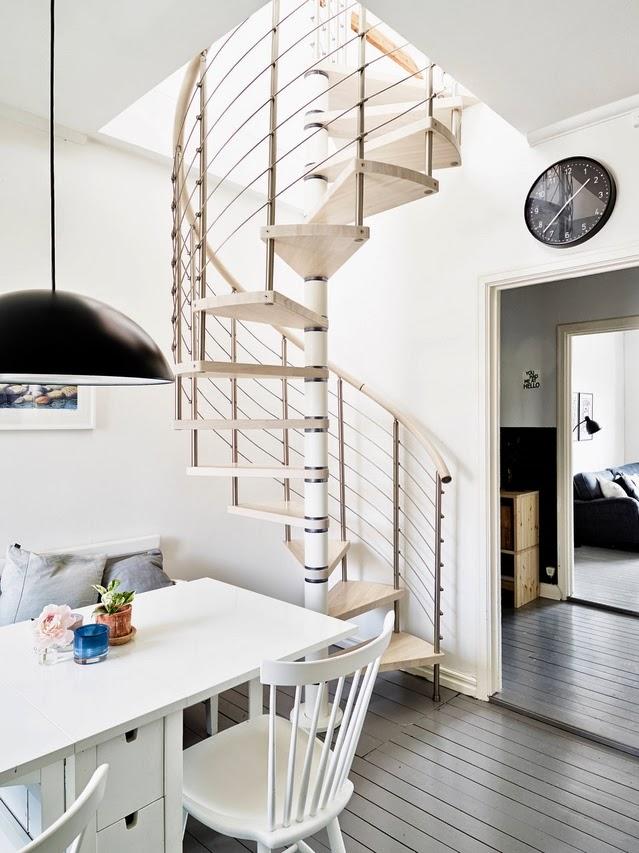 escada-cararol-em-duplex