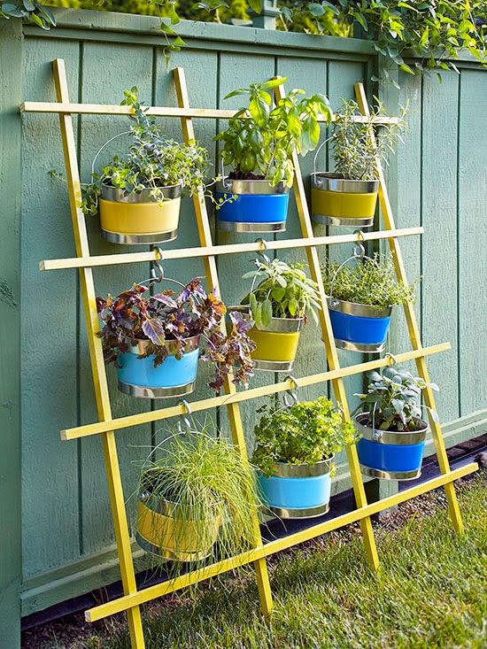 horta-vertical-no-quintal