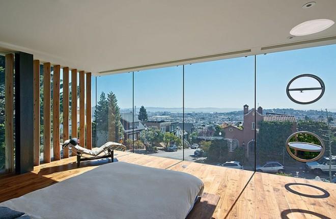 janela-diferente-em-parede-de-vidro