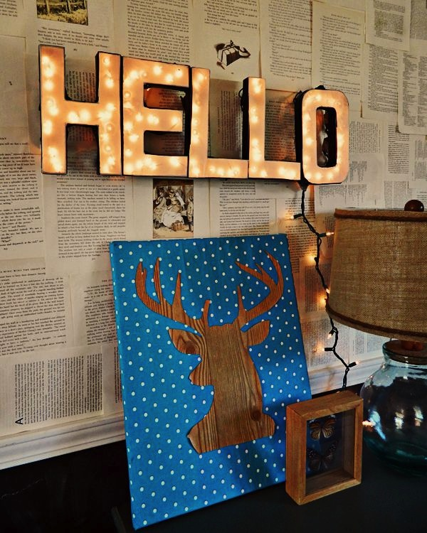 letra-decorativa-palavra-hello