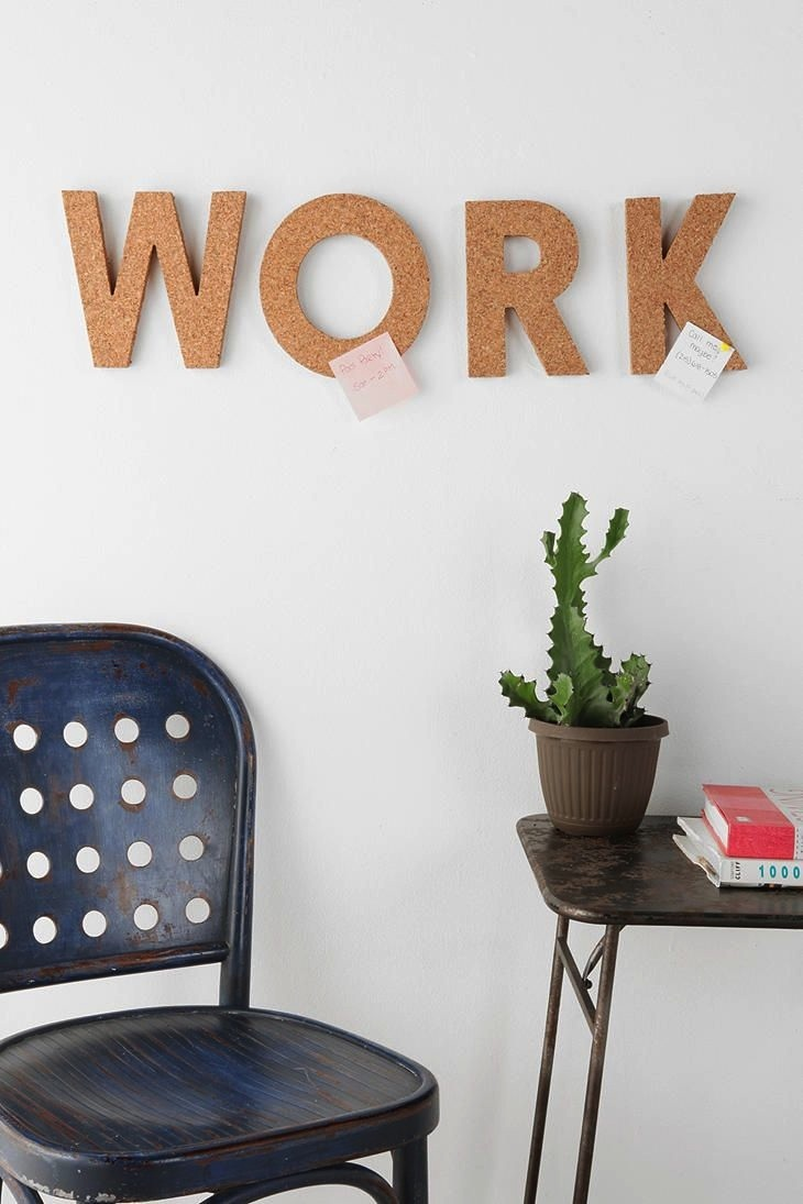 letra-decorativa-palavra-work