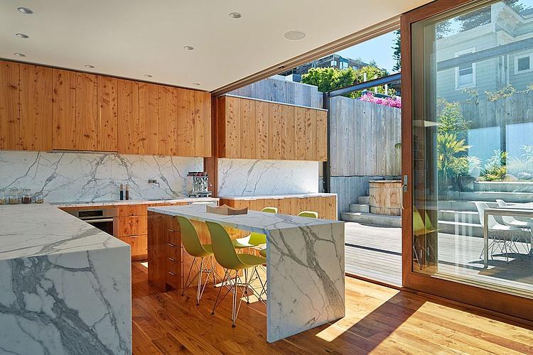 linda-cozinha-moderna-bem-aberta