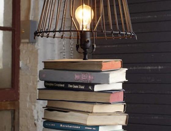 livros-como-abajur