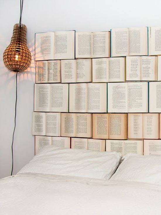 livros-como-cabeceira-de-cama