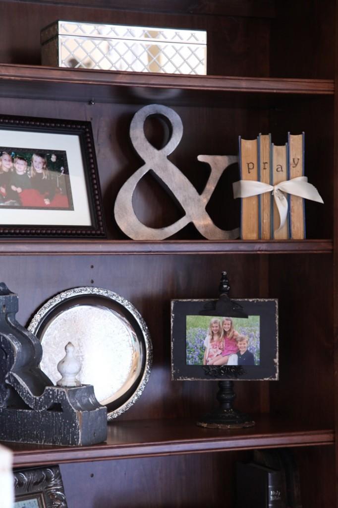 livros-decorativos-estantes