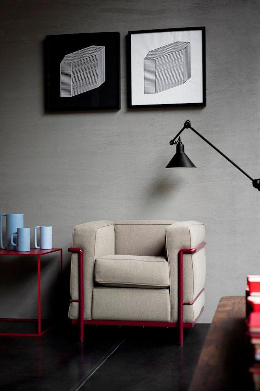 luminaria-de-piso-acima-poltrona