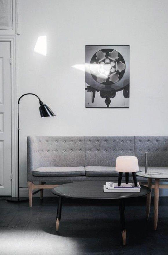 luminaria-de-piso-elegante