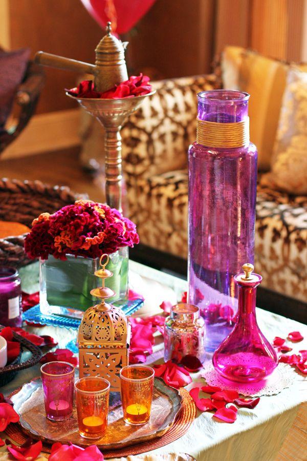 objetos-decorativos-marrocos