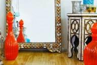 objetos-decorativos-marroquinos
