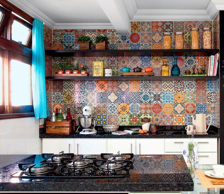 paginacao-de-azujelo-cozinha