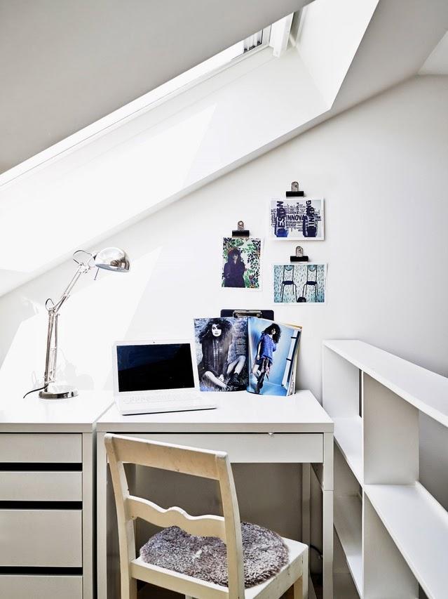 pequeno-escritorio-em-duplex