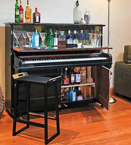 piano-como-bar