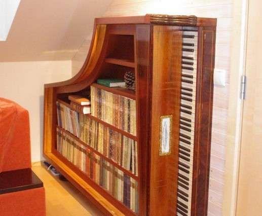 piano-como-prateleira-horizontal