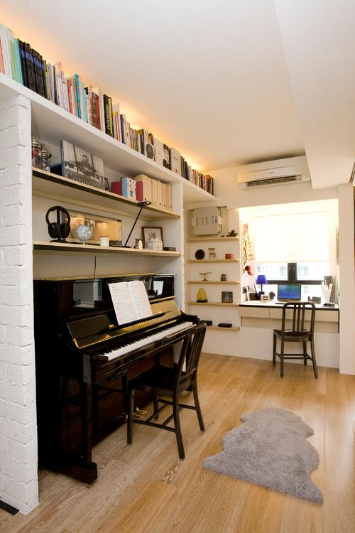 piano-contemporaneo-no-escritorio