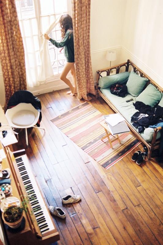 piano-em-sala-pequena